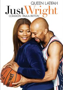 Just Wright.Sourced from Amazon.No copyright infringement intended
